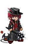I_Walk_Alone_321's avatar