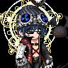 Vampire_Rock_Star_Zero's avatar