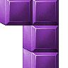 iSempai's avatar