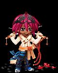 epsilon14254's avatar