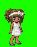 Beeplz's avatar