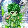 Naynram Ukir's avatar