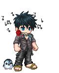 mik3andik3's avatar