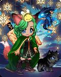 SkyeTrevali's avatar