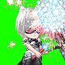 LostCrimsonRaven's avatar