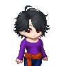Starscream child's avatar