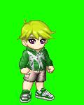 dj_dudz's avatar