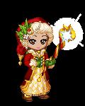 Aranel of Dorthonion's avatar