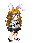 xDemonicAngelzx's avatar
