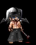 II make u scream II's avatar