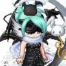 silvartwilight's avatar
