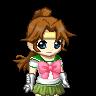 Madame Rel's avatar