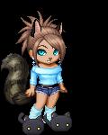kitty12089's avatar