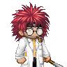 Ardent Fang's avatar
