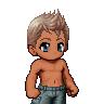 XX_IM SO FWESH_XXX's avatar