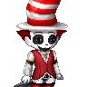 xXTrick-or-TreatXx's avatar