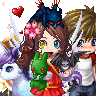 cookie567's avatar