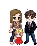 Galen2's avatar