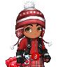 So Cleann's avatar