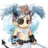 iChris v2's avatar