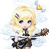 Chewii Cookiie's avatar
