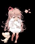 lostlxmb's avatar