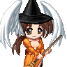 jewelmari's avatar