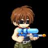 Maebara Keiichii's avatar