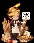 Austiderps's avatar