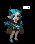 boba shark's avatar