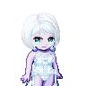 elbourne's avatar