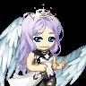 AngelMorishita's avatar