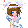 Confldence's avatar