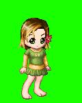 dairyfarmk126's avatar
