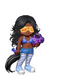 ForbiddenAngel79's avatar