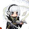 aliadier's avatar