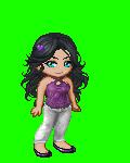 Disco Jennifer4
