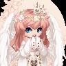 Diaxie's avatar