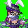 Celfii's avatar