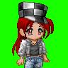 BloodOrchid44's avatar
