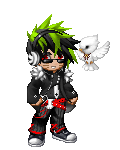 real darknight12's avatar