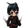 MONTANEZ14K's avatar