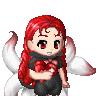 Yokais Rose13's avatar