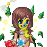 dreamgirl_621's avatar