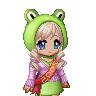 Gatica's avatar