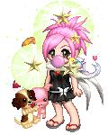 xx-PinkPrincess-xx