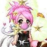 xx-PinkPrincess-xx's avatar