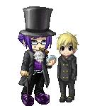 ronnii's avatar