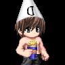 Drake_257's avatar