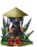 sasuke the ninja1010